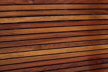 Hardwood, London timber supplies