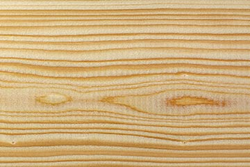 Softwood, London timber supplies