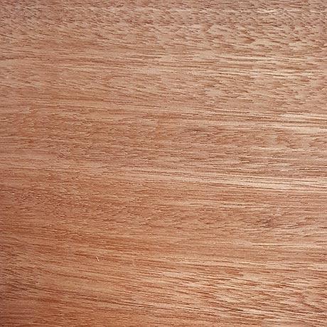 Cumaru hardwood