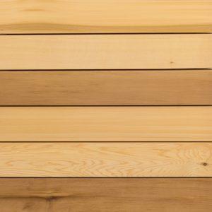 Vetraland Selective Timber
