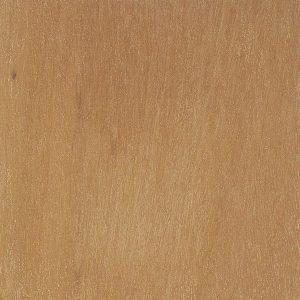Garapa timber