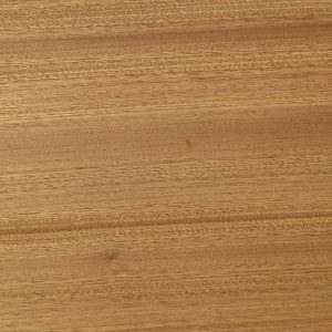 Sapele hardwood timber