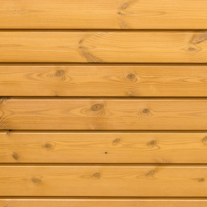 Thermowood Cladding Vetraland Selective Timber