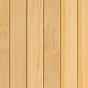 Exterior interior timber cladding vetraland selective - Tongue and groove interior cladding ...