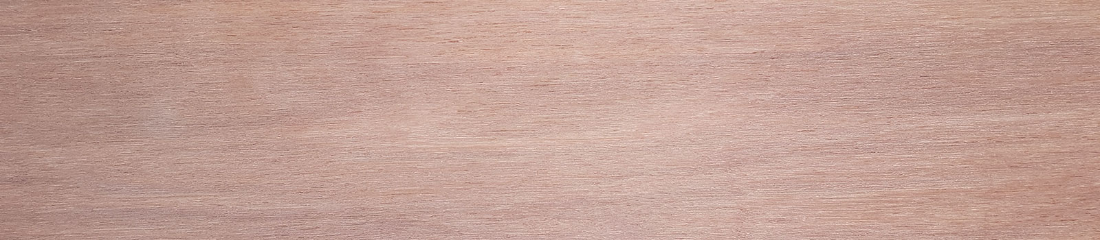 Exterior Plywood 6mm ~ Sheet material vetraland selective timber south east