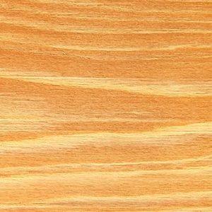 Siberian Larch softwood cladding
