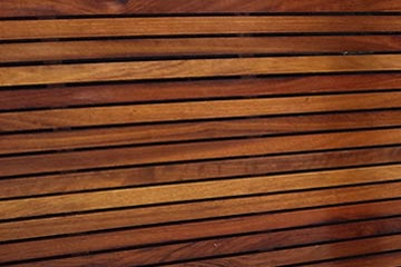 Hardwood, London timber supplies