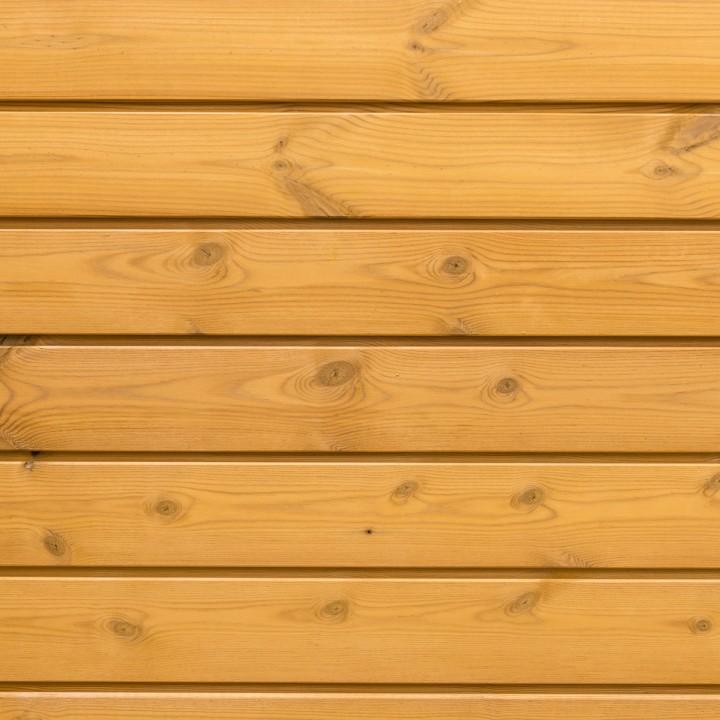 Cladding European Redwood Vetraland Selective Timber
