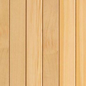 Exterior Amp Interior Timber Cladding Vetraland Selective