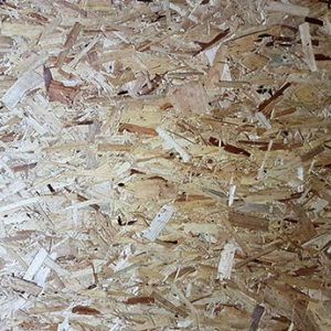 Sheet Material Vetraland Selective Timber South East