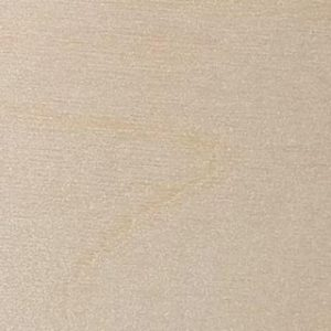 Birch Plywood timber sheet material
