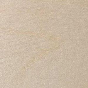 Birch Plywood timber sheet material