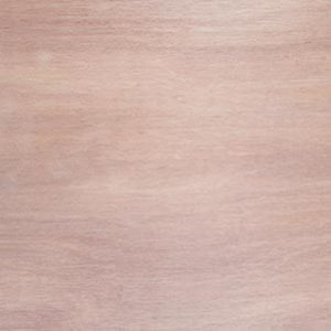 Marine Plywood sheet material