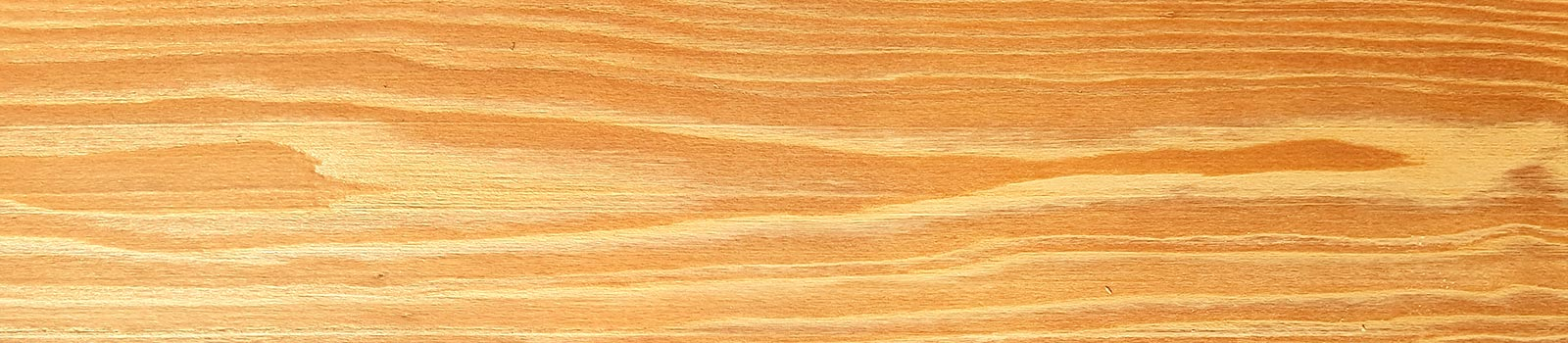 Siberian Larch softwood cladding