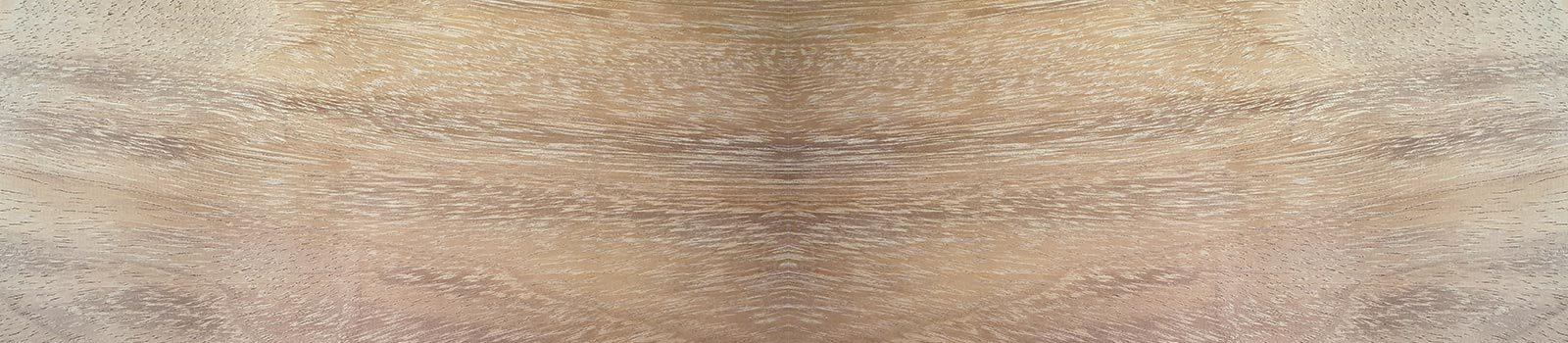 Iroko hardwood timber