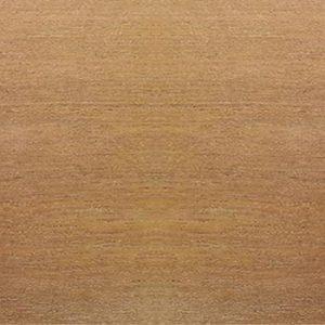Sapele hardwood timber