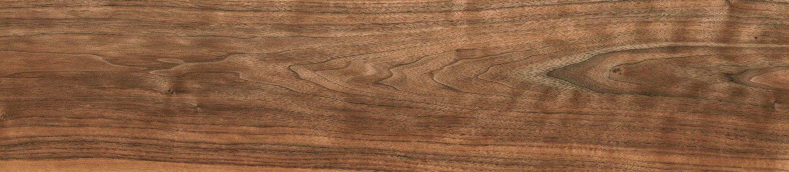Black American Walnut timber