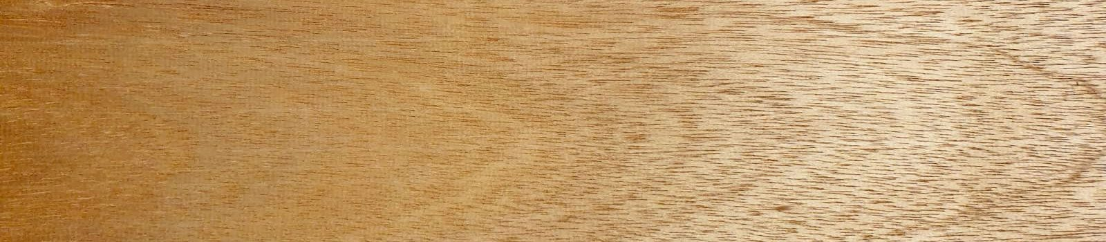 Meranti timber